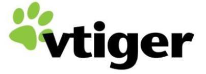 vtiger_logo