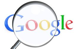 SEO Google Besucher