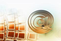 Eigene Wordpress Emails