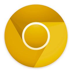 64Bit Chrome für Windows